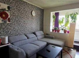 Apartament 2 camere decomandat Gorjului-Pacii