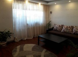 Apartament 3 camere zona Giurgiului