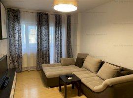 Apartament 2 camere decomandat Parc Tineretului