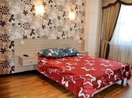 Apartament 2 camere decomandat Pacii