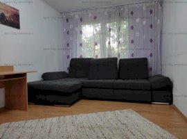 Apartament 3 camere superb Gorjului, metrou, piata, facilitati, 83000 eur pt plata cash
