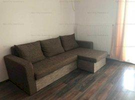 Apartament 2 camere Plaza/Lujerului