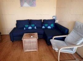 Apartament 2 camere Calea Grivitei-RAR-doar cash