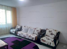 Apartament 2 camere decomandat la 5 minute de metrou Nicolae Grigorescu