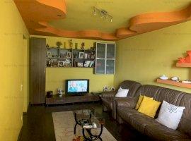 Apartament 2 camere decomandat Pajura