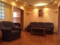 Apartament 2 camere Sebastian-13 Septembrie