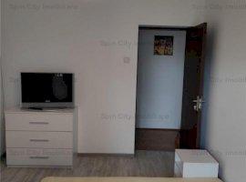 Apartament 3 camere modern, 2 minute metrou Lujerului/Piata Veteranilor