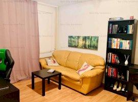 Apartament 2 camere decomandat Lujerului-Cora
