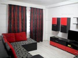 Apartament 2 camere decomandat, centrala proprie, Teiul Doamnei