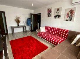 Apartament 2 camere superb, cu loc de parcare, Colentina- Plumbuita