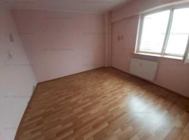 Apartament 3 camere, 2 bai, Basarabia-Morarilor