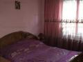 Apartament 4 camere Sebastian-Rahova