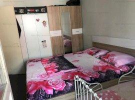Apartament 2 camere Calea Mosilor, 5 minute de metrou Obor