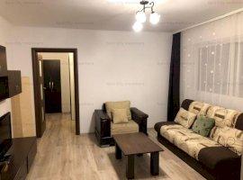 Apartament 3 camere decomandat, Bdul Timisoara-Mall Plaza