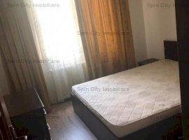 Apartament 2 camere decomandat, cu centrala proprie, Piata Veteranilor/ Lujerului, 5 minute metrou