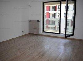 Apartament 2 camere finisat, decomandat, nou, Plaza-Lujerului