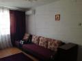 Apartament cu 2 camere la metrou Aparatorii Patriei