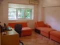 Apartament 2 camere Panduri pretabil birouri