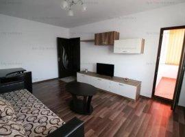 Apartament cu 2 camere superb la 5 minute de metrou Aurel Vlaicu