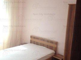 Apartament cu 2 camere decomandat metrou Nicole Grigorescu