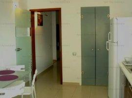 Apartament 3 camere lux zona Brancoveanu