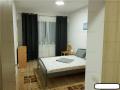 Apartament cu 2 camere in Militari-Uverturii bloc 2018 cu loc de parcare