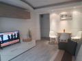 Apartament cu 3 camere renovat la 5 minute de metrou Piata Victoriei