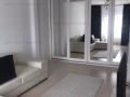 Apartament 2 camere zona Kogalniceanu