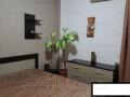Apartament 2 camere zona Vacaresti