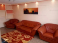 Apartament cu 2 camere decomandat modern zona Dristor