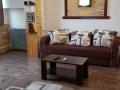 Apartament cu 3 camere semidecomandat la Piata Veteranilor