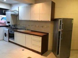 Apartament lux 3 camere Mihai Bravu