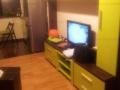 Apartament 2 camere Jiului