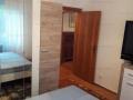 Apartament 2 camere superb in apropiere de metrou Nicoale Grigorescu