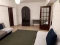 Apartament 2 camere superb, la 5 minute de metrou Eroilor, in bloc din 1995