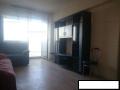 Apartament spatios de 3 camere in zona Tineretului, la cateva minute de metrou