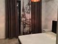 Apartament 2 camere mobilat modern la cateva minute de metrou Grozavesti