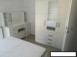 Apartament modern 2 camere in zona Theodor Pallady