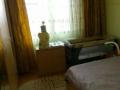 Apartament 3 camere Pantelimon