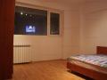 Apartament 3 camere Drumul Tabarei