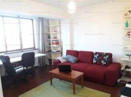 Apartament 2 camere Bucurestii Noi