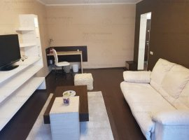 Apartament spatios de 2 camere in zona Centrala, Piata Victoriei