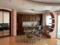 Apartament 2 camere langa parcul Cismigiu