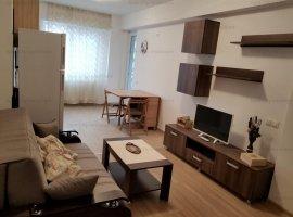 Apartament  2 camere bloc nou  metrou Pacii