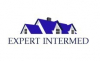 EXPERT Intermed - Agent imobiliar
