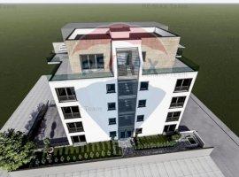 Vanzare Apartament, 3 camere cu gradina, Langa Biserica Casin