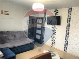 Apartament spatios 3 camere, ozna Turda-Grivita