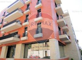 Vanzare Apartament cu terasa în zona P-ta Victoriei