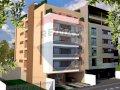 Apartament  de 3 camere în zona Aviatiei predare 2021