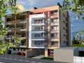 Apartament  de 3 camere ,Baneasa- Aviatiei